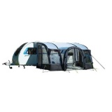 Royal Loxley Air 390 Awning. F-201521