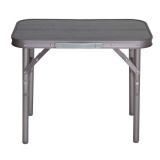 Quest Elite Duratech Evesham Table Q-154843