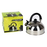 B--SUM266-Summit-2.0Lt-Stainless-Steel-Whistling-Kettle