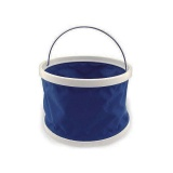 B-406-Leisurewise-11lt-Collapsible-Bucket.jpg