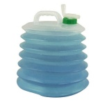 B-449-SunnCamp-ZIG-ZAG-Water-Bottle-8lt.jpg
