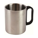 B-550-Highlander-Insulated-Mug-300Ml-S-Steel.jpg