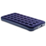 B-823 Gelert Double Airbed