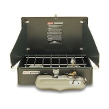 B-82308-Coleman-Unleaded-Double-Burner-2-Burner-Stove.jpg