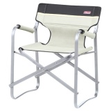 B-84065 Coleman Deck Chair
