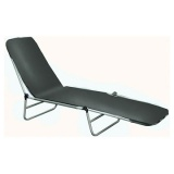 B-BBFC109-Redwood-Sun-Lounger---Textolin