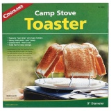 B-C504D-Coghlans-Camp-Stove-Toaster.jpg