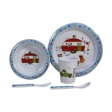 B-F0082-Childrens-Melamine-Set-Charlie-&-Friends-5-Piece.jpg