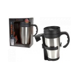 B-SUM663009-Summit-Travel-Mug-0.4Lt-&-Holder-In-Colour-Box.jpg