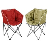 Quest Traveller Kent Wrap Around Chair with Carry Bag