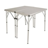 B-85479 Coleman 6 in 1 camp table