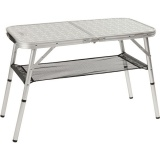 B84395 Coleman Mini Camp Table