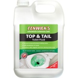 F-0502-Fenwicks-Top-And-Tail-Toilet-Fluid