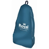 F-050682-Royal-Waste-Water-Carrier-Storage-Bag.jpg