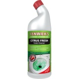 F-0526-Fenwicks-Citrus-Fresh-Toilet-Cleaner