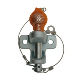 F-082-50mm-Ball-and-Pin-Hitch.jpg