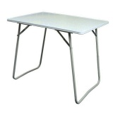 f-155610-royal-sywell-folding-table