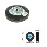 F-228A-Maypole-Spare-Wheel-For-227