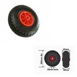 F-229-Maypole-260Mm-Pneumatic-Wheel-Tyre
