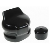 F-243-PVC-Plug-&-Socket-Covers-DP.jpg