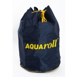 F-29-40BA-Bag-For-The-29-40-Litre-Aqua-Roll.jpg