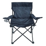 f-355429-royal-compact-chair-with-arms---black