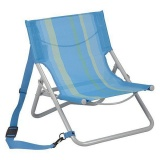 f-355590-royal-low-height-beach-chair