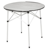 F-355592-Royal-Blenheim-Camping-Table