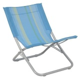 f-355595-royal-beach-chair