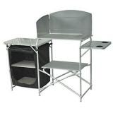 F-359977-Kitchen-with-W.Shield-&-Larder---Aluminium