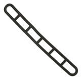 F-37673-W4-Ladder-Bands-Pack-of-5