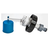 F-40MABA-Mains-Adaptor-Ball-Valve.jpg