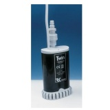F-612-1914401A16-Reich-Submersible-Pump--19-Litre