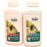 F-655860-Royal-Toilet-Twin-Pack-Chemicals-Potti-Cassette-Kem-Rinse-Duo