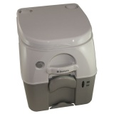 F-9108557680A-Dometic-Portable-Toilet-with-Holding-Tank