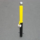 F-9735-Maypole-Removable-Secure-Trailer-Hitch-Post