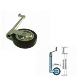 F-9745-Maypole-48Mm-Heavy-Duty-Ribbed-Jockey-Wheel