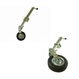 F-977-Maypole-60Mm-Auto-Fold-Jockey-Wheel