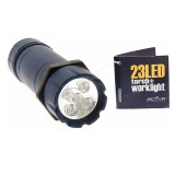F-A50503-23-LED-Worklight-Torch