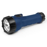 F-A50930-70-Lumens-Heavy-Duty-Plastic-Torch-2D
