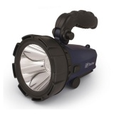 F-A51005-3-Watt-LED-Rechargeable-Spotlight