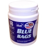 F-BAG15--Elsan-Blue-Bags-Toilet-Sachets-Pack-of-18-(+-3-Free)