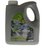 F-BD020A-Blue-Diamond-When-Nature-Calls-Toilet-Fluid-2-Litres