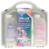 F-BD500-Blue-Diamond-Toilet-Chemical-Triple-Pack
