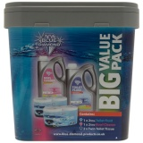 F-BD550-Blue-Diamond-Big-Value-Toilet-Pack