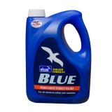 F-BLU04-Elsan-Blue-Toilet-Fluid