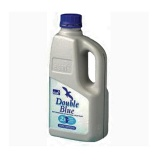 F-DBLU01A-Elsan-Double-Blue-Toilet-Fluid