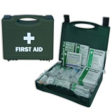 F-K20AECON 11-20 Persons HSE First Aid Kit