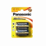 F-LR14A-Panasonic-Batteries-C-Pack-Of-2