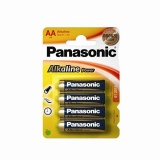F-LR6A-Panasonic-Batteries-AA-Pack-of-4